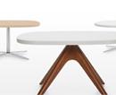 Drift™ Tables