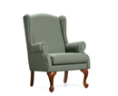 Wingback<sup class='sup-special-char'>MC</sup>