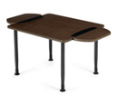 Tablet Tables