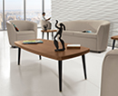 Sirena™ Tables
