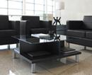 Citi™ Tables