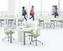 Zook™ Tables
