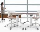 Terina™ Tables