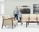 Primacare™ Modular Lounge